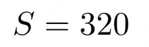 חישוב שטח טרפז ישר זווית - שאלה 5 - שלב 3